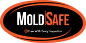 MoldSafe_Decal-1-1024x512-compressor-2_173x87